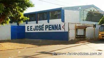 Alunos de 7 escolas de Taquarituba são socorridos com intoxicação por merenda escolar - Farol Notícias