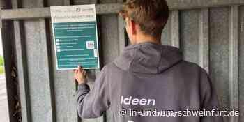 """Jugendarbeit trotz COVID-19-Pandemie: Kinder- und Jugendtreff bietet die """"Werneck Adventures"""" – Lokale Nachrichten aus Stadt und Landkreis Schweinfurt - inUNDumSCHWEINFURT_DE"""