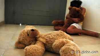 Homem é preso suspeito de estuprar criança de 9 anos em Bacabal, no MA - G1