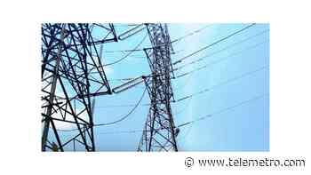 Propuestas para la Cuarta Línea de Transmisión Eléctrica Chiriquí Grande no cumplen con requisitos - telemetro.com