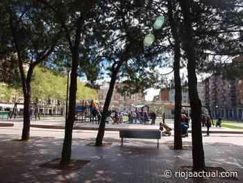 El Ayuntamiento de Logroño presenta un catálogo virtual de árboles y arboledas singulares de interés local - - https://riojaactual.com/