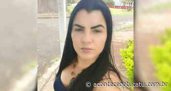 Mulher de Botucatu que estava desaparecida é encontrada morta em Itatinga   Jornal Acontece Botucatu - Acontece Botucatu