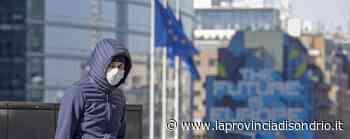 Ue, impegno Regioni fondamentale per Recovery - Europa, None - La Provincia di Sondrio