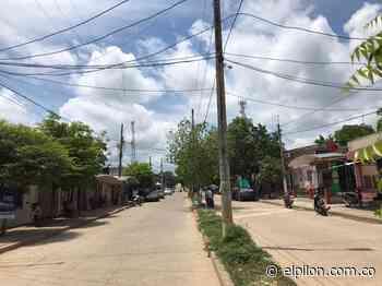 Reportan suspensiones constantes en servicio de energía en Astrea - ElPilón.com.co