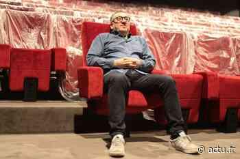 Le cinéma Le Cinq à Lagny et le Studio 31 à Chessy seront ouverts tout l'été - La Marne