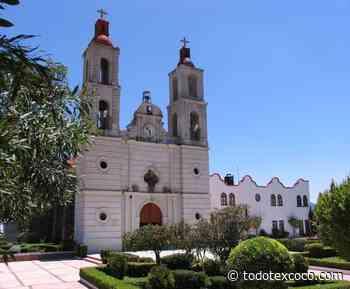 Llama Secretaría de Cultura y Turismo a disfrutar el encanto natural de Isidro Fabela - Noticias de Texcoco