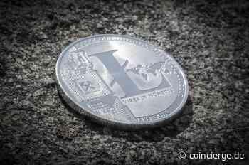 Litecoin (LTC) Preisprognose: Lohnt es sich noch, in LTC zu investieren? - Coincierge