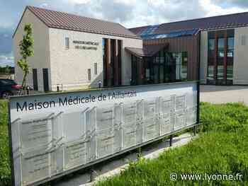 L'Aillantais et Joigny prendront en charge les frais de scolarité d'un des trois futurs dentistes - L'Yonne Républicaine