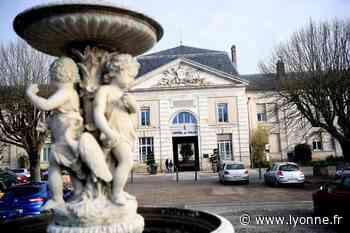 Une fin de conseil municipal sous tension à Joigny - L'Yonne Républicaine