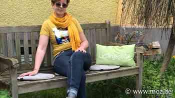 Corona in Oberhavel: Wo es in Hohen Neuendorf zu Pfingsten Kaffee gibt - moz.de