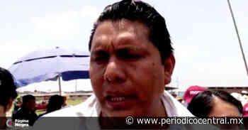 Por el feminicidio de Clara en Acajete, detienen a primo del edil Roberto Ramírez - Periodico Central