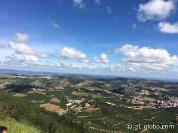 Serra Negra recebe inscrições para workshop gratuito sobre turismo em junho; veja como participar - G1