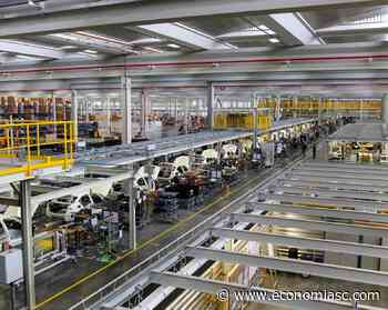 BMW Brasil abre 7 vagas de estágio em Araquari - Economia SC