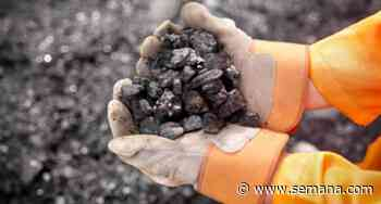 Contraloría recibió denuncia sobre desmantelamiento de las minas de carbón que tenía Prodeco en Colombia - Semana