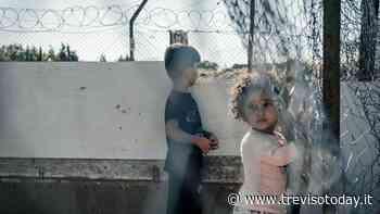 Da Castelfranco Veneto alla Grecia per aiutare i bambini rifugiati: lunedì la partenza - TrevisoToday