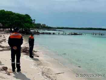 Denuncian que turista chilena habría sido abusada en playas de Coveñas, Sucre - TuBarco