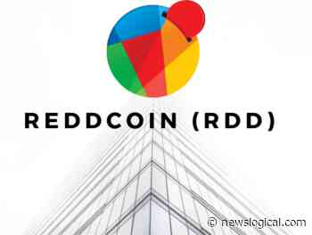 A Look Into ReddCoin (RDD) - newslogical.com