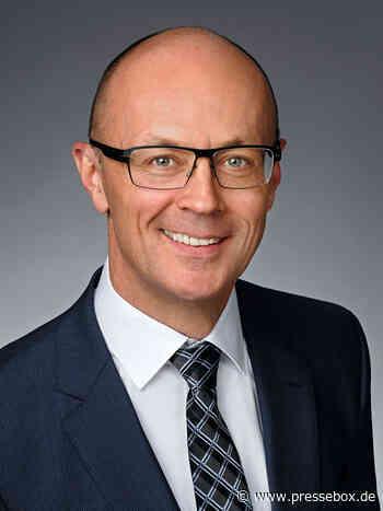 Interroll Conveyor GmbH in Mosbach mit neuem Geschäftsführer - PresseBox