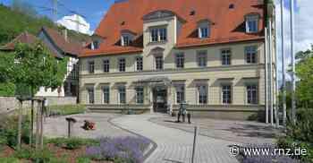 Haushalt: Neckarzimmern macht Kassensturz - Mosbach - Rhein-Neckar Zeitung