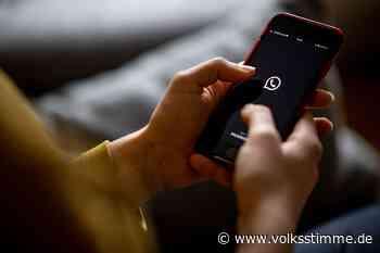 Mediensucht Handysucht und Co.: Beratungsstelle Gardelegen hilft Betroffenen - Volksstimme