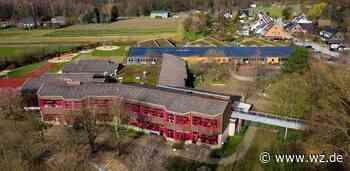 Langenfeld: Virneburg-Schüler warten weiter auf Schwimmbad - Westdeutsche Zeitung