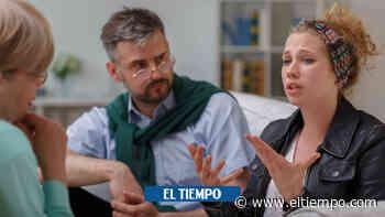 Sabaneta brinda cursos de primeros auxilios psicológicos para jóvenes - El Tiempo