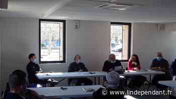 L'Espadon-club catalan de Port-Vendres prêt pour la nouvelle saison de pêche - L'Indépendant