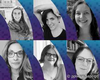 #WomenInTech & Open Source Lisbon 2021 - Pplware