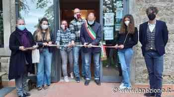 A Greve in Chianti il Bar Villa San Michele riaperto da due giovani gestori - LA NAZIONE