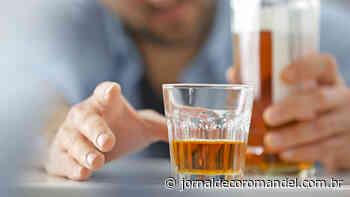 Alcoolismo: 10 perguntas e respostas sobre essa doença crônica - Jornal de Coromandel