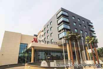 Marriott Hotels Debuts In Nigeria With Opening Of Lagos Marriott Hotel Ikeja – Hospitality Net - Hospitality Net