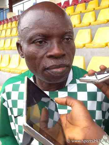 Ikeja Divisional Football Association Plans Big For Manufacturer's Cup In Lagos - Sports247