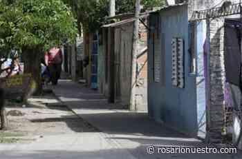Preocupación en Tablada: los casos positivos aumentaron un 400% en un trimestre - Rosario Nuestro