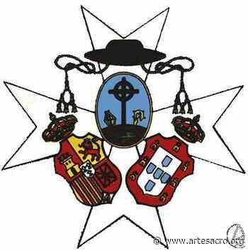 La Hermandad de la Soledad de San Buenaventura convoca Cabildo de Elecciones - Arte Sacro