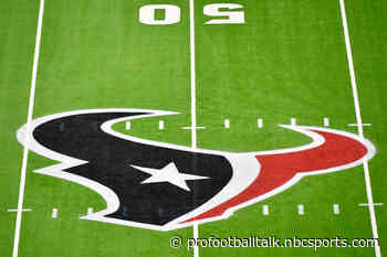 Texans schedule 2021: Dates, times, TV, opponents for Weeks 1-18
