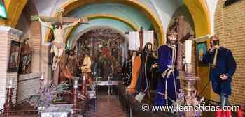 Sahagún, tierra de festejos y tradiciones - leonoticias.com