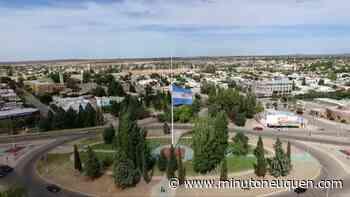Cutral Co: se suspendieron las actividades religiosas y se restringió la circulación - Minuto Neuquen