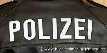 Unbekannte zündeln in Bockenem am Sportplatzgelände - hildesheimer-allgemeine.de