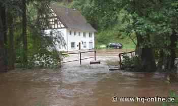 Niedereschach will besser auf Starkregen vorbereitet sein-Kreis Schwarzwald-Baar - Neckarquelle