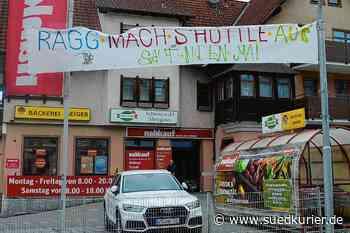 Niedereschach: Corona-Frust der Jugend soll in Niederschach nicht ungehört verhallen - SÜDKURIER Online