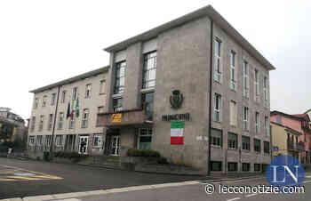 Casatenovo | 260mila euro a sostegno delle attività economiche locali - Lecco Notizie