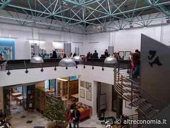 Mezzago, i cittadini in difesa della biblioteca - Altreconomia