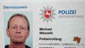 Polizei und Volksbank informieren über Trickbetrüger und Straftäter - kreiszeitung.de