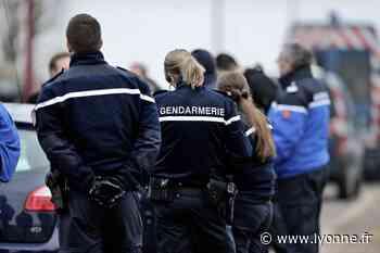 Trafic de stupéfiants, quartier des Mignottes à Migennes : huit interpellations et deux hommes condamnés à de la prison ferme - L'Yonne Républicaine