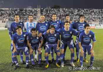Atlético de Rafaela: Se cumplen 10 años del último ascenso a Primera División - PaloyGol