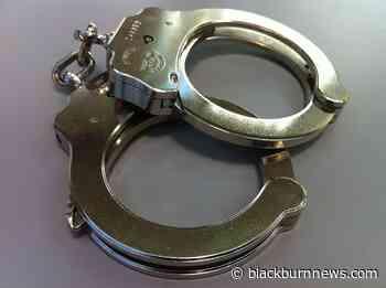 Charges laid in Lambton Shores assault - BlackburnNews.com
