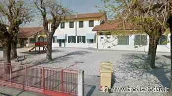 Villorba, assegnati contributi per 4mila euro alle scuole d'infanzia parrocchiali - TrevisoToday