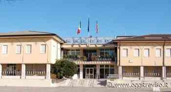 Villorba, alle prossime elezioni Europa Verde in campo con 'Cambiamo Villorba' - Oggi Treviso