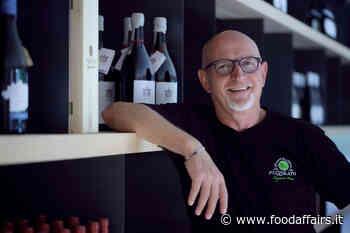 Nasce Settimo Pizzolato Holding. Cantina Pizzolato di Villorba cambia veste e denominazione societaria. Progetto in continuità con il percorso identitario 'Back to Basic' - Food Affairs
