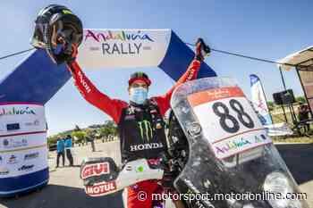 ELMS – Villorba Corse e Bardahl insieme per affrontare la stagione 2018 - RaceGarage.it